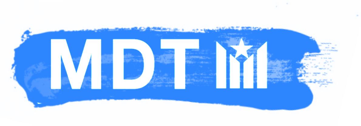 Moviment de Defensa de la Terra (MDT)