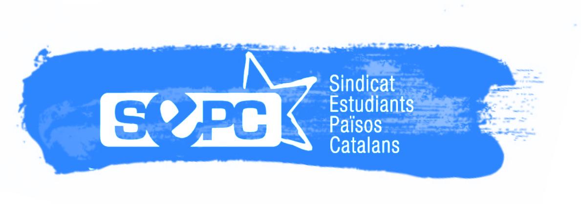 Sindicat d'Estudiants dels Països Catalans (SEPC)