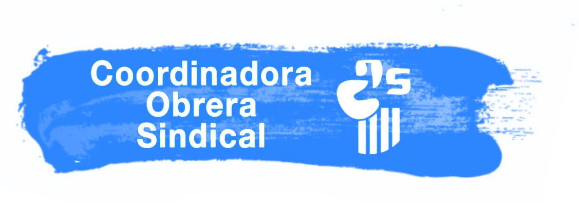 Coordinadora Obrera Sindical (COS)