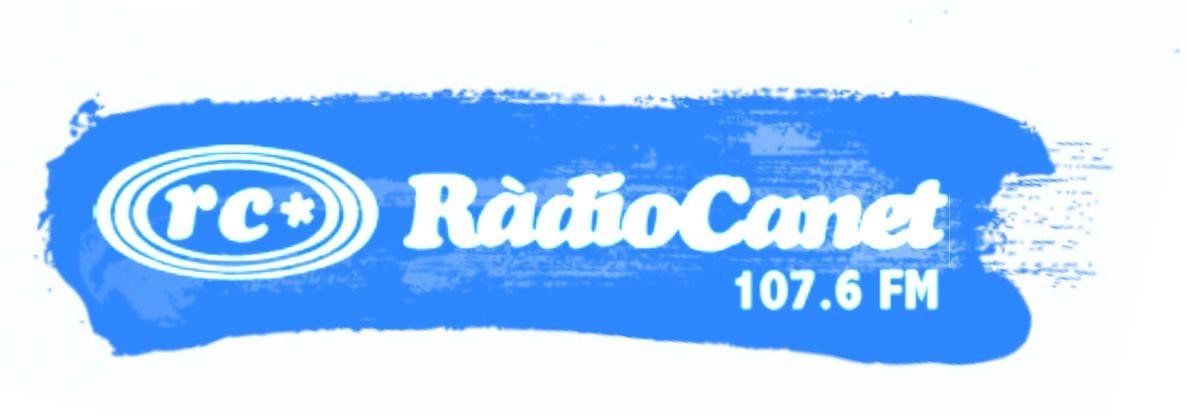 Ràdio Canet