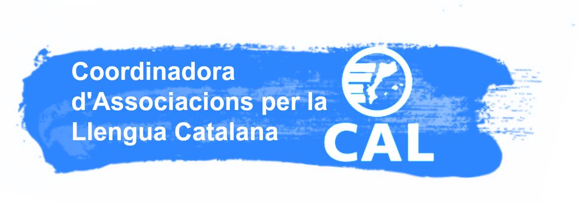 Coordinadora d'Associacions per la Llengua (CAL)