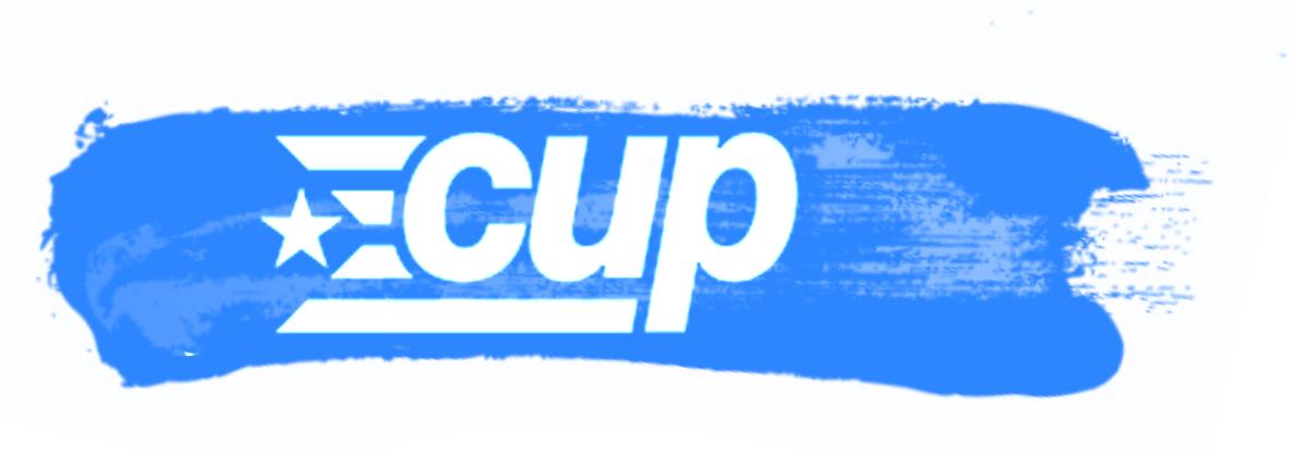 Candidatura d'Unitat Popular (CUP)