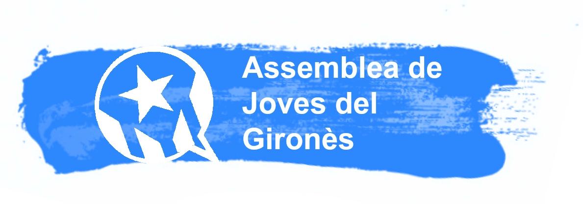 Assemblea de Joves del Gironès