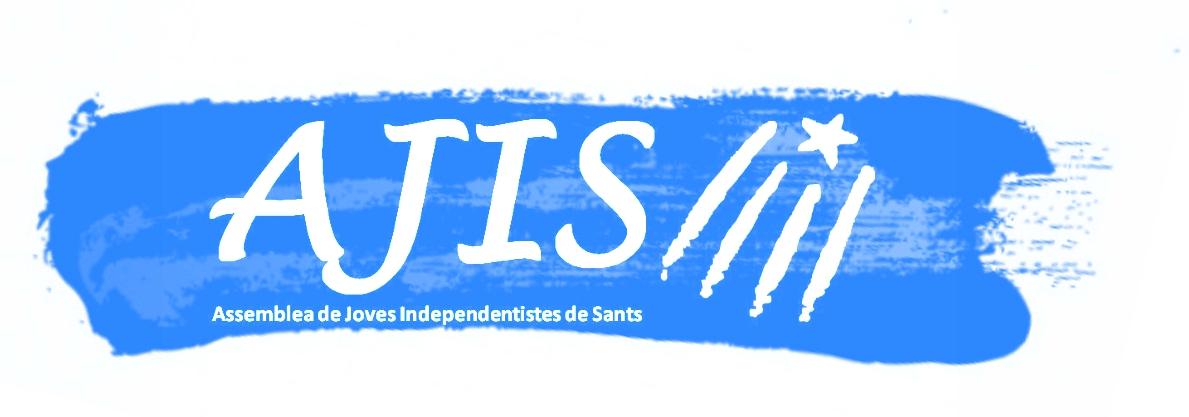Assemblea de Joves Independentistes de Sants