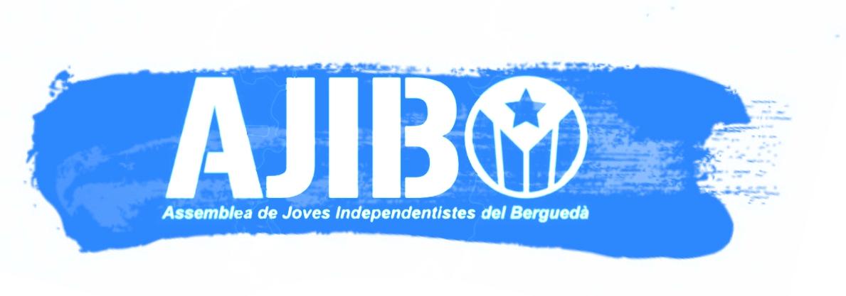 Assemblea de Joves Independentistes del Berguedà
