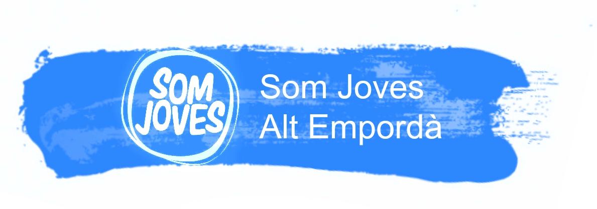 Som Joves – Alt Empordà
