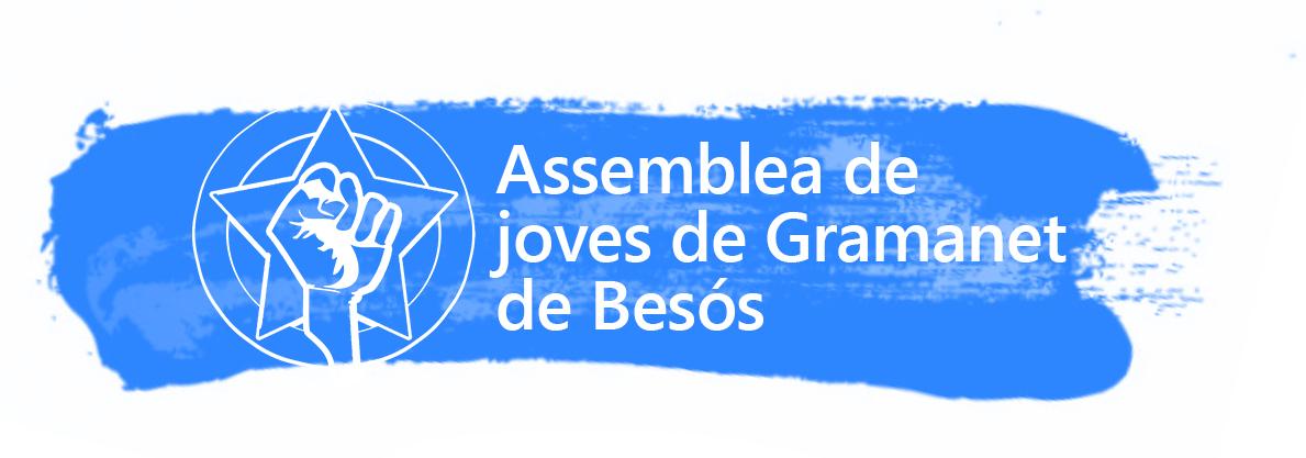 Assemblea de Joves de Gramanet de Besós
