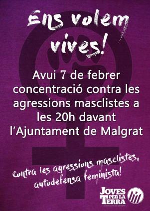 concentracio-contra-violencies-masclistes